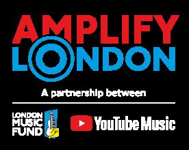 Amplify London