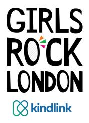 Girls Rock London Fundraising
